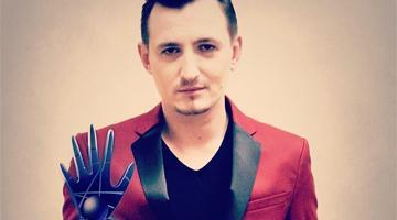 Влад Кадони раскрыл о «Битве экстрасенсов»