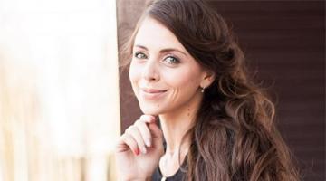Ольга Рапунцель заявила о разводе