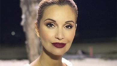 Ведущая «Дома-2» Ольга Орлова заявила, что не нуждается в советах телезрителей