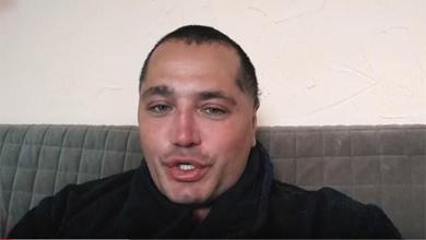 """Рустам Солнцев хочет стать ведущим """"Дом 2"""""""