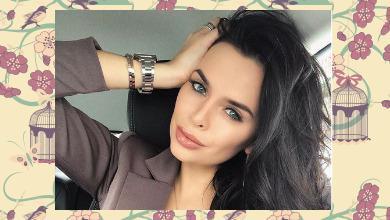 Вика Романец подаёт на развод