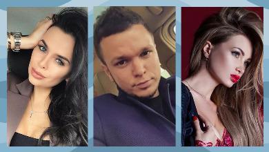Причины развода Вики Романец и Антона Гусева