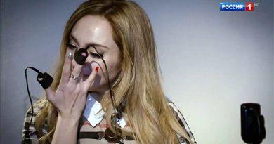 Молодая актриса обвинила известного режиссера в изнасиловании
