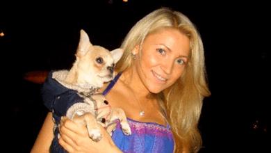 Судмедэксперта задержали за надругательство над бывшей участницей Дом-2 после её смерти