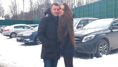 "Мама Ильи Яббарова едет на проект ""Дом-2"""