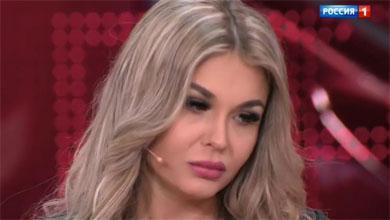 """""""Жена Аршавина угрожает отрезать мне пальцы"""": признание соперницы"""