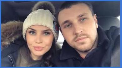 Элла Суханова рассказала про свой развод с Трегубенко
