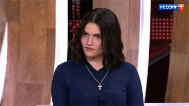 Лидия Федосеева-Шукшина впервые увидит новорождённого правнука
