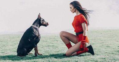 Дублёр Ольги Бузовой заявила, что ее творчество — «вопиющее дер**ще»
