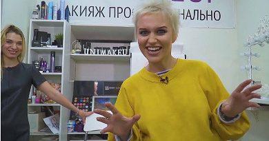 Суперполезная премьера телеканала ПЯТНИЦЫ - «Жизнь: Забесплатно»