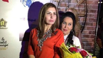 Ирина Агибалова пригрозила Африкантовым новым судом