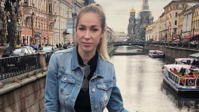 Как скоро и за сколько Надежда Ермакова продаст Дом 2?