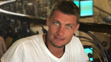 Александр Задойнов прячется от прокуратуры