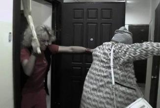 Гоген Солнцев бросил 63-летнюю жену после пластики