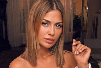 Боня обвинила домработницу в краже 50 тысяч евро и проверила ее на детекторе лжи