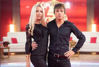 Наталья Игрунова3