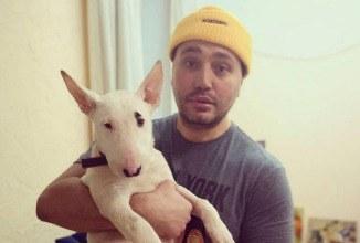 Рустам Солнцев опубликовал видео про пение Бузовой