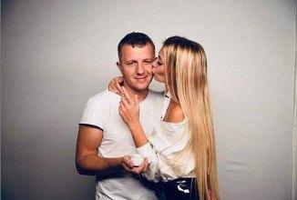Маргарита Ларченко намерена подать в суд на своих хейтеров