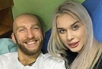 Новый поклонник Яны Шевцовой вызвал Гуфа на рэп-баттл