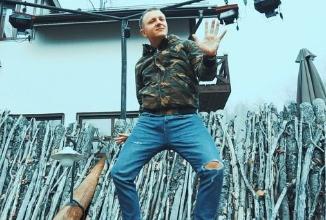 Илья Яббаров хочет вернуть Алёну Савкину
