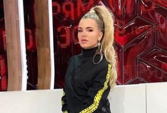 Дарья Друзьяк стала постоянным экспертом на шоу с Махаловым
