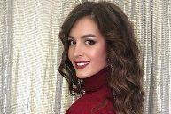 Анна Бузова открыла свой салон красоты