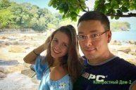 Андрей Чуев признался, что лупил свою дочь