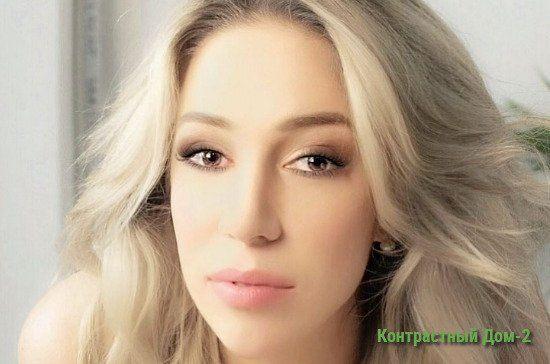 Надежда Ермакова получила ключи от новой квартиры