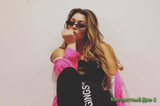 """Ирина Дубцова прокомментировала своё назначение на пост ведущей """"ДОМа-2"""""""