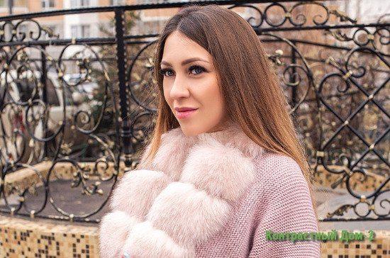 Алена Савкина рассказала в проблемах с грудным вскармливанием