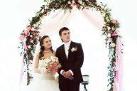 Топ-5 самых коротких браков Дома 2