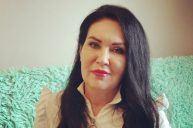 Татьяна Африкантова с мужем вышли на связь (видео)