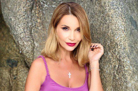 Ольга Орлова высказалась про слухи о закрытии «Дом-2»