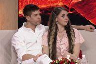 Бородина против Бузовой, 1 сезон, 175 выпуск (06.05.2019)