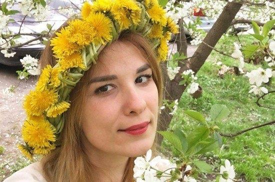 """Екатерина Токарева будет участвовать в польском """"Дом-2"""""""