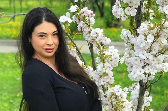 Фото и видео дома Инны Воловичевой за 7 миллионов рублей