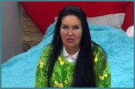 Татьяна Африкантова о знакомстве с мамой Ромы Капаклы