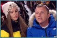 Илья Яббаров планирует выгнать с ССЛ одну пару