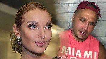 Волочкова посоветовала Рустаму Солнцеву пришить член на лоб