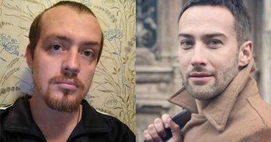Май Абрикосов высказался о Дмитрии Шепелеве