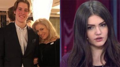 Почему беременную невестку Марии Шукшиной выгнали на улицу?