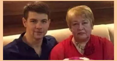 Зачем маме Димы Дмитренко приезжать на проект?