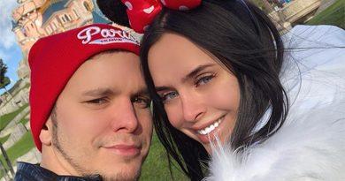 Виктория Романец высказалась о свадьбе Тарасовых