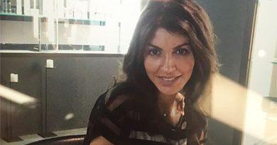 Аэрофлот: Жена Аршавина представлялась майором ФСБ и пыталась пересадить няню в бизнес-класс