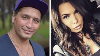 Рустам Солнцев заявил, что «Жужу уволили из «Дома-2» за капризы и секс»