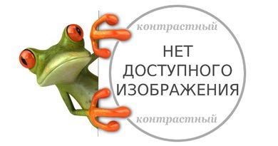 Калейдоскоп событий от 09.02.2018