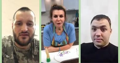 Ирина Агибалова, Алексей Самсонов, Саша Гобозов в Прямом эфире