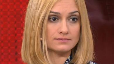 """Карина Мишулина: """"Тимур общаться не хочет"""""""