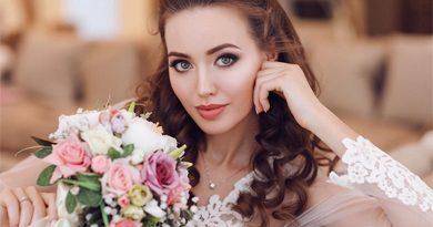 Дмитрий Тарасов и Анастасия Костенко показали свадебные фото