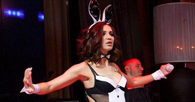 Елена Темникова рассказала, что после Бузовой пришлось освящать помещение